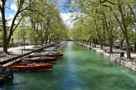 Annecy - 2