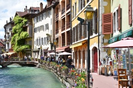 Annecy - 3