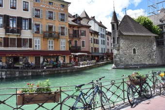 Annecy - 4