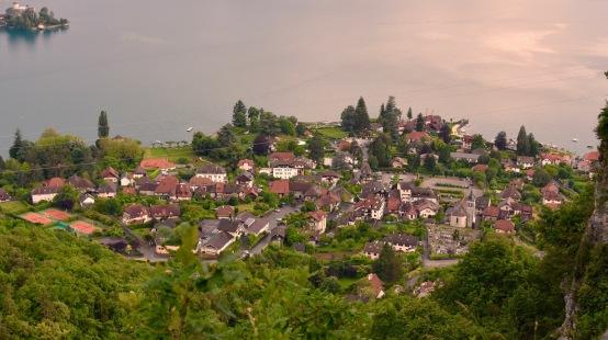 Village - 2